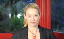 Jenna Kelly, J.D.