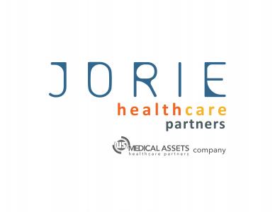 Jorie Healthcare Partners