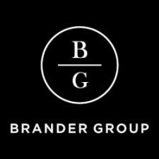 Brander Group IPv4