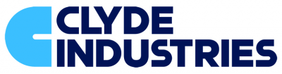Clyde Industries