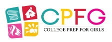 College Prep For Girls Logo