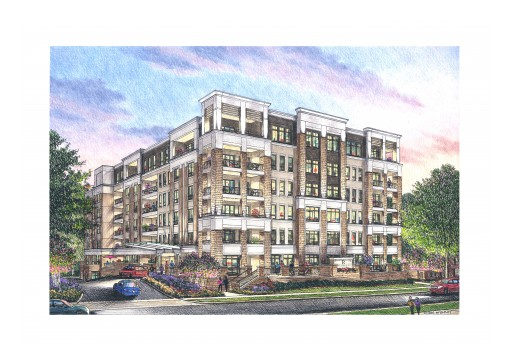 Strong Start in the Regent at Eastover, a Private Enclave of Luxury Residences Developed by the Lutgert Companies
