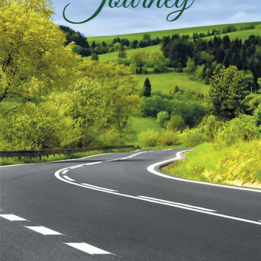 """Deb H. McIntire's New Book """"Journey"""" is an Enchanting Compilation of Poems Reflecting on Life's Lessons and the Twists and Turns Experienced Along the Way."""