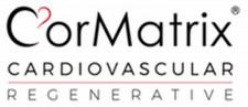 CorMatrix Logo