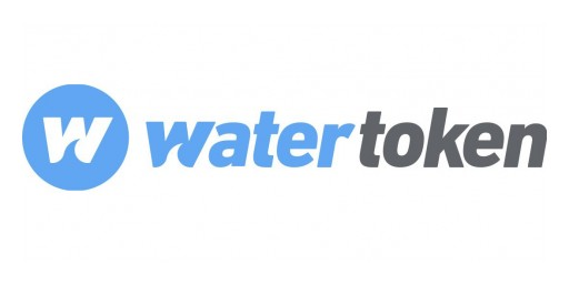 WaterToken Cleans the World One Drop at a Time