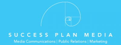 Success Plan Media