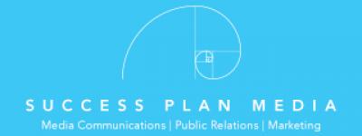 Success Plan Media