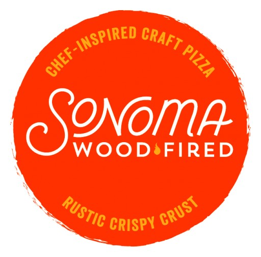Launch of Sonoma Woodfired Brings Popular Pizza Style to the Oven-Ready Aisle