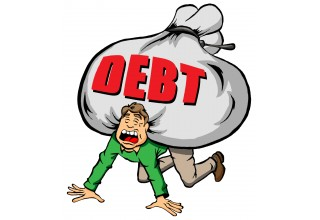 Best Debt Consolidation Reviews