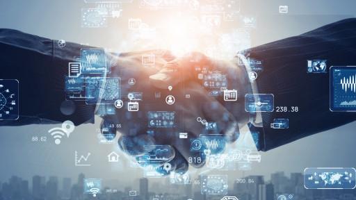 Ascend Advisers Introduces Artificial Intelligence Platform for Prospecting