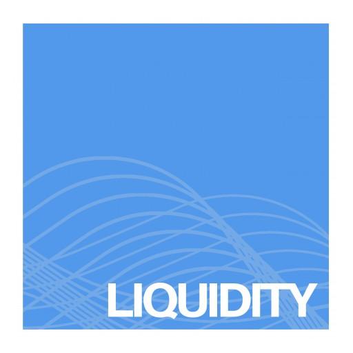 Liquidity Digital and Securitize Announce Strategic Partnership