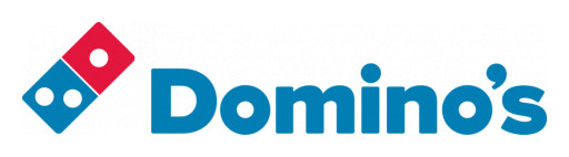 Central Arkansas Domino's Owner Raises Starting Wage to $13