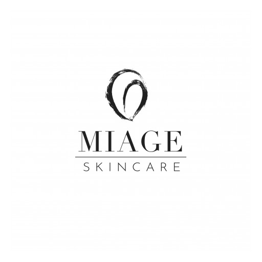 Experience a Luxury Skincare Awakening: Míage Skincare Debuts at Cosmoprof North America