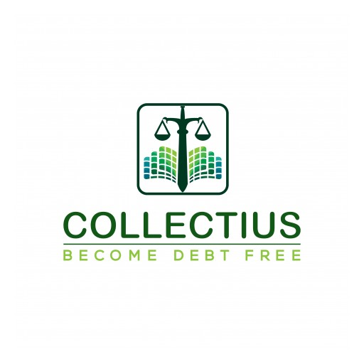 Collectius Signs Deal of More Than USD500M Non-Performing Loans With the World's Largest Credit Card Issuer