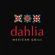 Dahlia Mexican Grill
