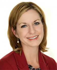 Kelly Larimer, Chief Technical Officer