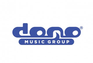 Featuring Five Iconic Kitaro Compositions, Domo Music Group Releases a New EP by Dino Malito