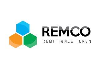 RemittanceToken