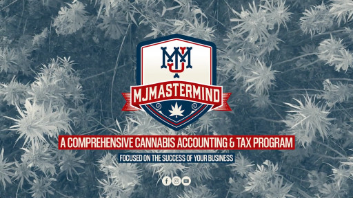 Cannabis Masterminds Launch Tax & Accounting Practice Building Program
