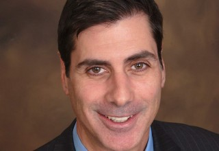 Dr. Michael Nuzzo MD