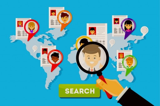 GoLookUp Launches a Quick and Easy to Use People Search Tool