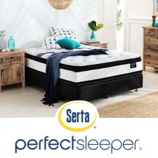Buy a brand name mattress for up to 70% off at ½ Price Mattress in West Palm Beach.