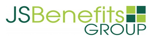JSBenefits Group Launches PaySoftHR to Meet Growing Demand for HR Services