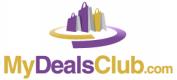 MyDealsClub