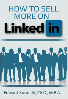 LinkedIn Marketing To Grow Your Business
