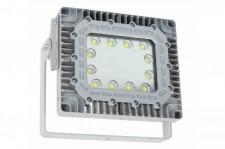 EPLC2-LED-150W-RT-EB 1