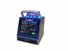 CI-97 Microbial Sampler