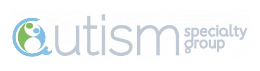 Autism Specialty Group Looking for Qualified Applicants for ABA Therapy Jobs in South Florida
