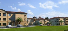 Discovery Village At Naples Independent Living Community