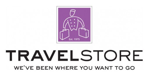 TravelStore Designated to Manage State of California Hotels for Health Care  Workers Program During COVID-19 Crisis