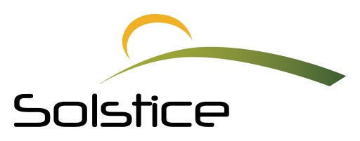 Solstice and NADP Urge Members of Congress to Preserve Dental Care Access