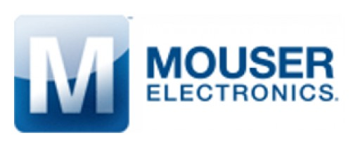 Mouser Electronics, Marvel and Grant Imahara Present New Empowering Innovation Together Series