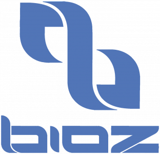 Bioz, Inc.