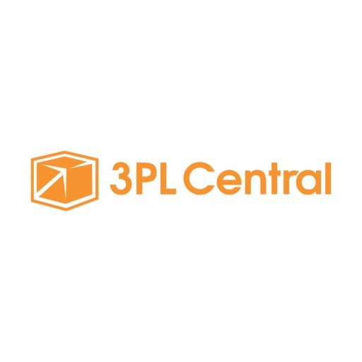 3PL Central Launches 2020 State of the Third-Party Logistics Industry Report