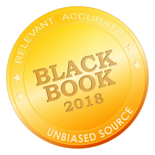 Black Book™ Announces Eighth Annual Revenue Cycle Management Technology and Outsourcing Solutions Top Client-Rated Honors