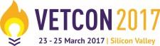 VETCON 2017