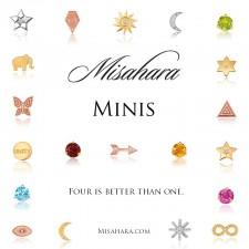 Misahara Minis