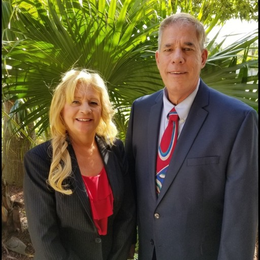 Florida Realtor Brian Duffner, With Producers Realty of Florida, Announces New Office in Jupiter, Florida
