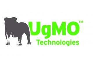 UgMO logo