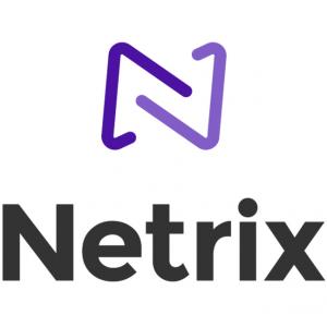 Netrix LLC