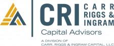 Carr, Riggs & Ingram Capital Advisors, LLC