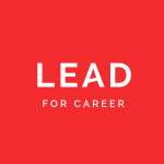 LeadForCareer