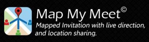 Host Your Weekend Dinner With E-Invites From Map My Meet
