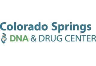 Colorado Springs DNA & Drug Center Helps Pregnant Mothers