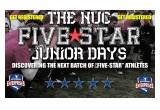 NUC Five Star