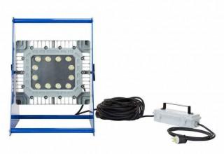EPL-PM-100LED-110X12I-12.3-50 2